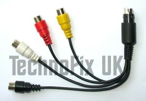 4-band-linear-amplifier-keying-PTT-switching-cable-for-Yaesu-FT-847-CT-61-equiv