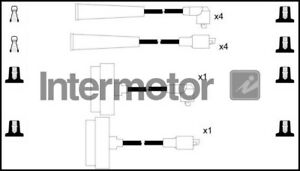 Intermotor-Ignition-Cable-Lead-Set-73544-BRAND-NEW-GENUINE-5-YEAR-WARRANTY