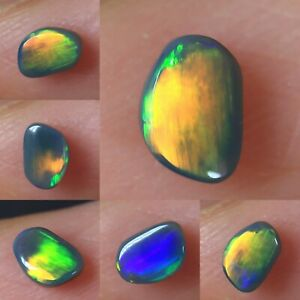 0-35-TCW-Australian-Lightning-Ridge-Natural-BLACK-OPAL-KucinaOpals
