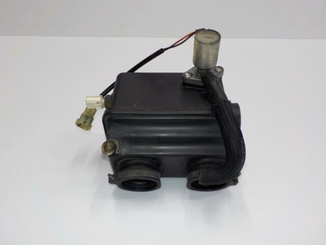 13710-10G00-000 scatola filtro aria SUZUKI BURGMAN 650 2013 2014 2015 2016