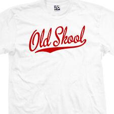 7fd4cdde item 3 Old Skool Script Tail Shirt - School Guys Men Rule Cool Tee - All  Size & Colors -Old Skool Script Tail Shirt - School Guys Men Rule Cool Tee  - All ...