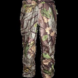 Jack Pyke Junior Trousers EVO English Oak Evolution Kids Camo Outdoor Clothing