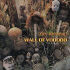 Lost Weekend: The Best of Wall of Voodoo - The I.R.S. Years by Wall of Voodoo (CD, Nov-2011, VarŠse Fontana)