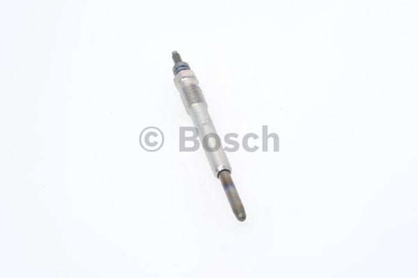 Bosch Diesel Heater Glow Plug 0250202032 - BRAND NEW - GENUINE - 5 YEAR WARRANTY