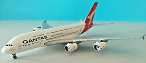 Qantas-Airbus-Industrie-A380-Executive-Premium-Diecast-Model-1-400-Scale
