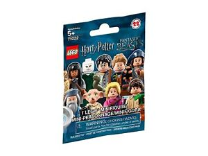 LEGO-Harry-Potter-and-Fantastic-Beasts-71022-Minifigure-Series-Sealed-Blind-Bags