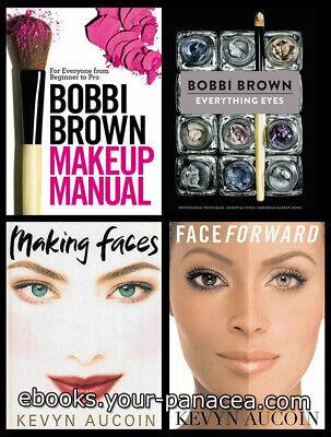Bobbi brown eye makeup tutorial