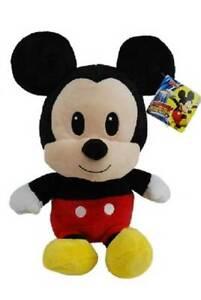 Disney-Peluche-Doudou-Mickey-30-cm