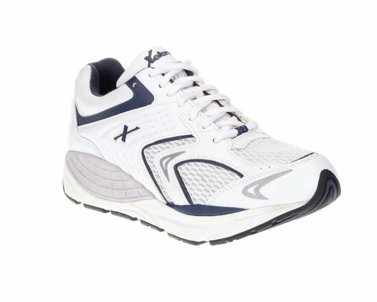 Matriz de xelero-Zapato para Hombres Motion caminando-Todos los Colors Control-todos Los Tamaños