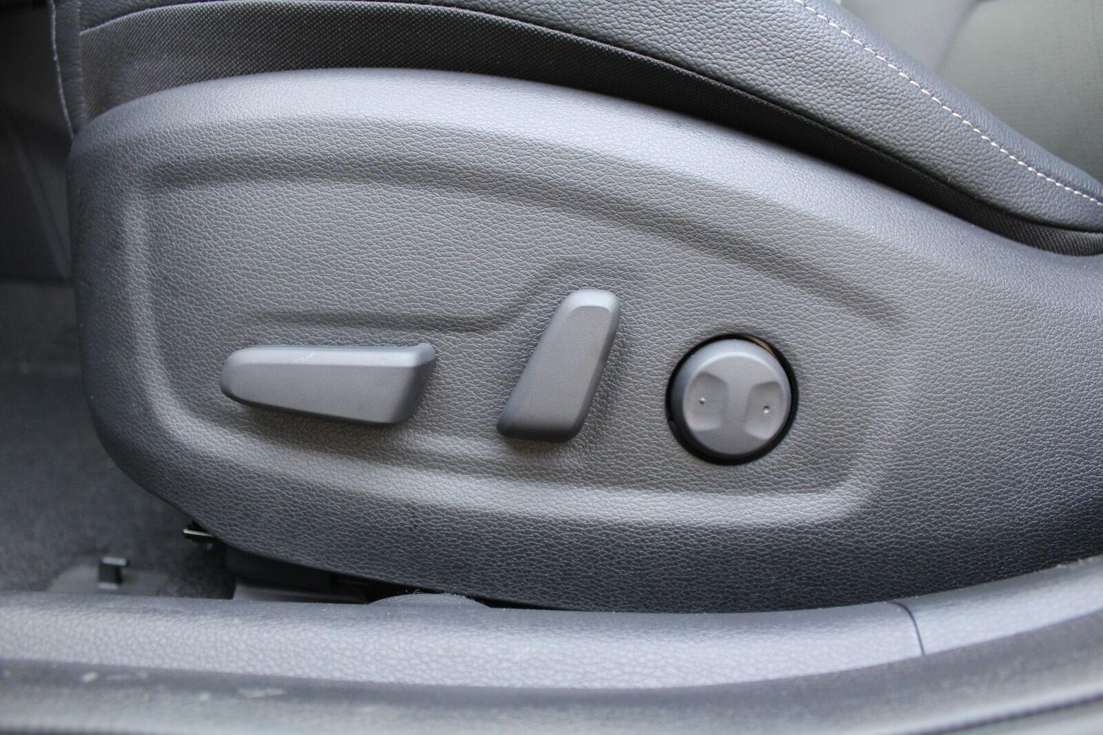 Kia XCeed 1,6 PHEV Upgrade+ DCT - billede 5