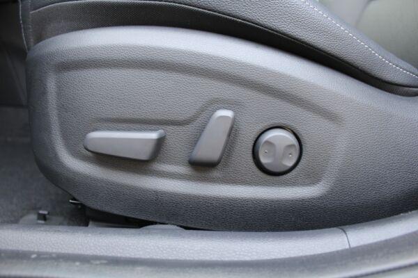 Kia XCeed 1,6 PHEV Upgrade+ DCT billede 5