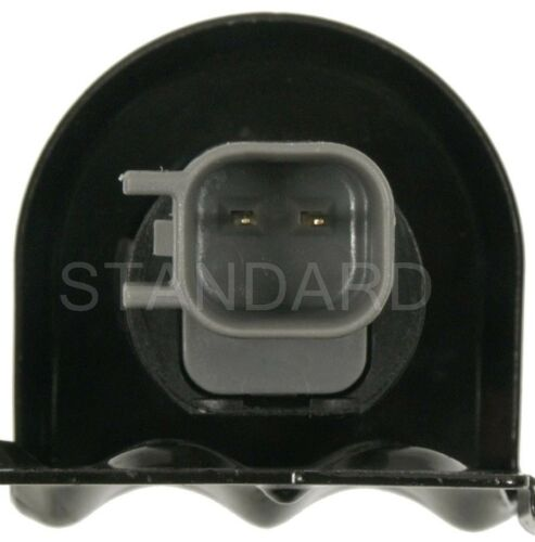 Trunk Open Warning Switch-Deck Lid Lift Gate Ajar Switch fits 05-07 Mustang