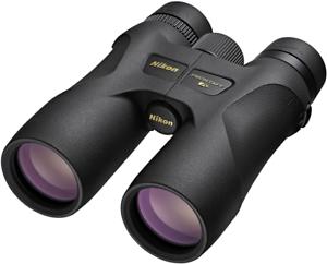 Nikon-10x30-Prostaff-7S-WP-Binoculars