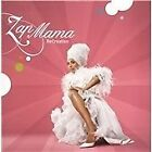 Zap Mama - ReCreation (2009)