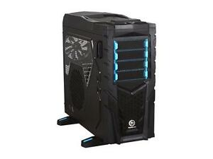291286865504 on azza an csaz 240 black secc atx mid tower