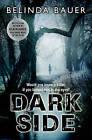 Darkside by Belinda Bauer (Hardback, 2011)