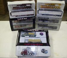 Tonkin Replicas 1:53 scale    Set #215