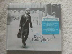 73113-The-Dusty-Springfield-Story-NEW-SEALED-CD-2006