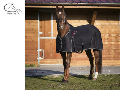180g Polyfil Infrared Tech Horse Stable