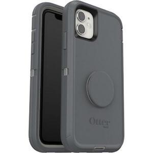Original-Nutria-Pop-Defender-Serie-caso-para-Apple-iPhone-11-solo