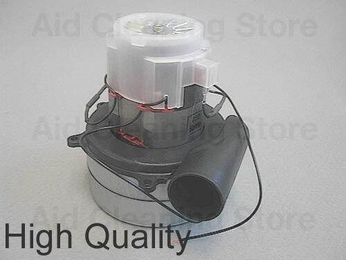Ametek 2 étages tangentiel moquette pour aspirateur-moteur 5.7  1100-1200W 240V A3327