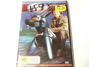 K-9-THE-BOUNTY-HUNTER-DVD-PAL-034-NEW-SEALED-034-AUZ-SELLER