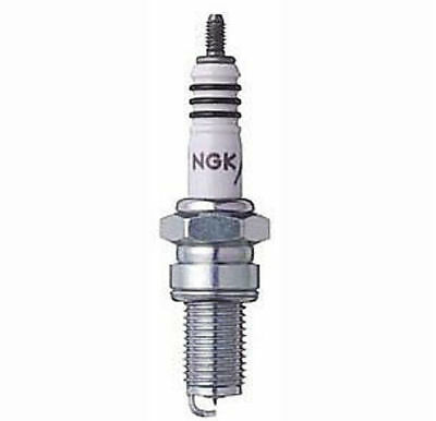 NGK SPARK PLUGS MARINE ENGINE NGK BR6FS #4323 SET OF 4 BOAT ENGINE IGNITION