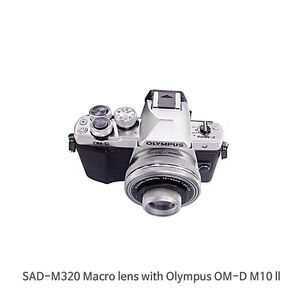 Macro-Lens-For-Olympus-OM-D-M1-M5-M10-Series-with-14-42mm-lens
