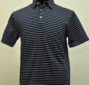 Details about SALE!!! Tommy Hilfiger Mens Striped Polo Shirt Brand New