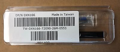 Lot of 10 Dell Latitude XT XT2 Tablet PC Stylus Pen XN166