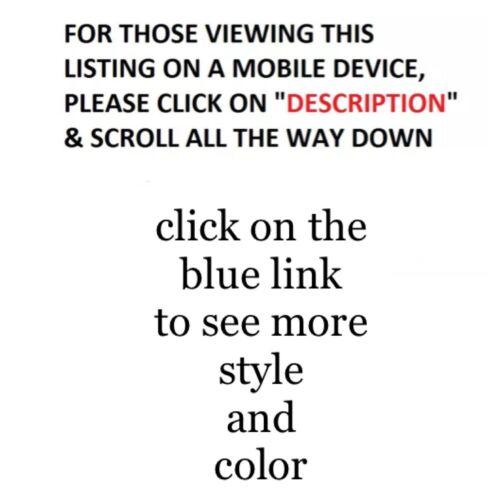 2XL STYLE 8 Booger kids Clothing Mens Authentic Quality Fashion CREWNECK SZ