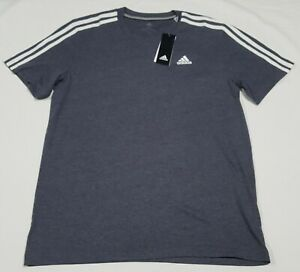 Adidas-Originals-3-Stripes-Tee-EC0407-Gray-white