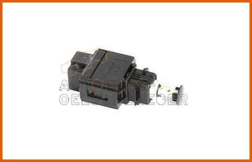 Volvo 850 940 960 S40 V40 S70 V70 ATO Schalter Bremslicht