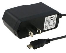 BlackBerry PlayBook Tablet 16GB 32GB 64GB Replacement NON OEM Wall Home Charger