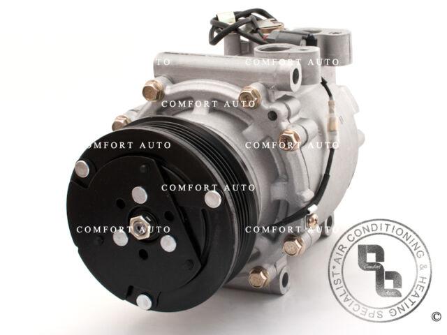 A//C Compressor-TRS090 Compressor Assembly UAC fits 95-97 Honda Accord 2.7L-V6