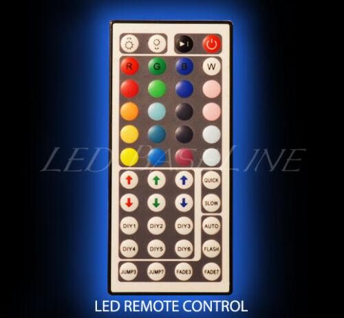 "LIQUOR SHELF with LED COLOR CHANGING LIGHTS! 60/""LIGHTED LIQUOR BOTTLE DISPLAY"