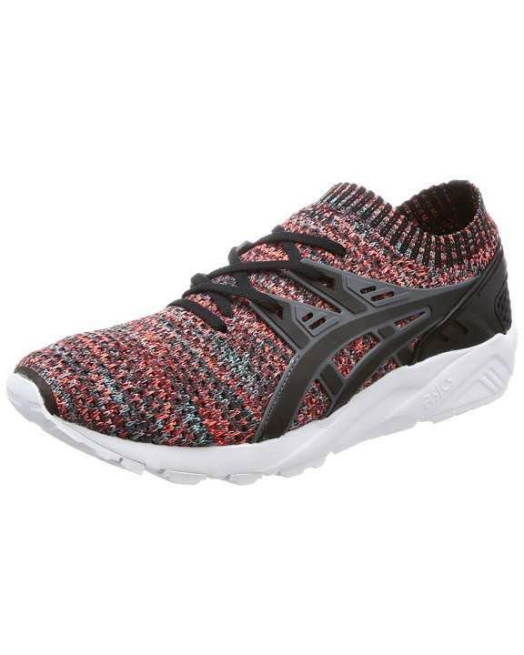 Sneakers GEL-KAYANO TRAINER KNIT from japan (6083