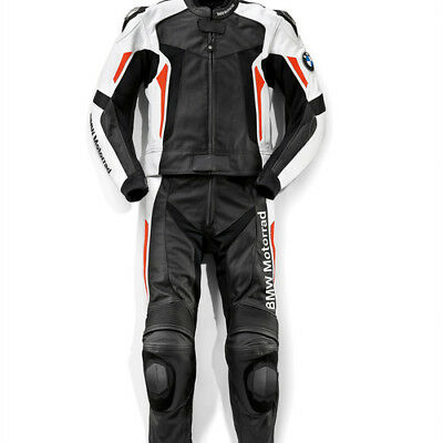 BMW Motorbike Leather Trouser Biker Leather Trouser Motorcycle Leather Pant