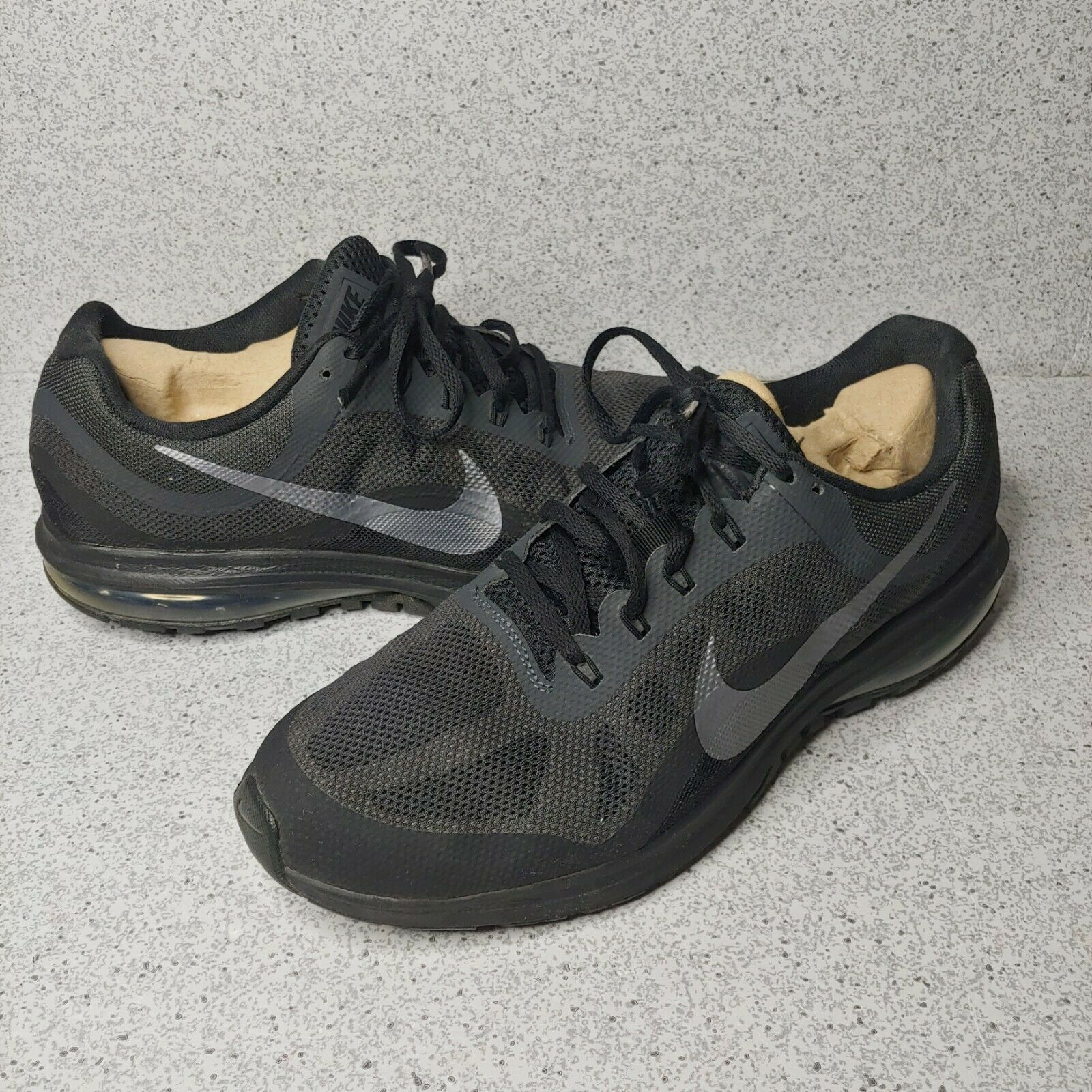 Size 11.5 - Nike Air Max Dynasty 2 Anthracite for sale online | eBay