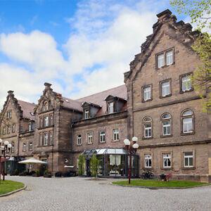 3-Tage-Urlaub-im-Hotel-Himmelsscheibe-Nebra-Kurzurlaub-fuer-2-P-Saale-Unstrut
