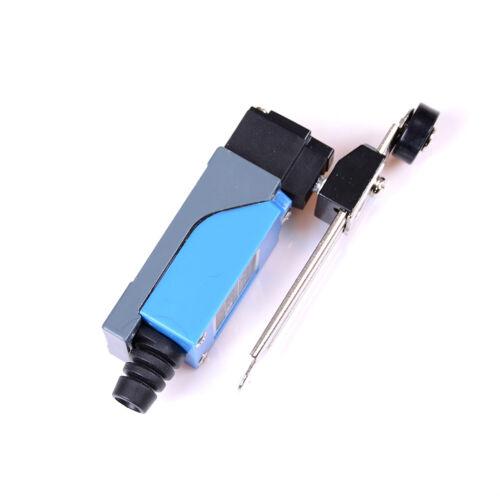 ajusté interrupteur de fin de course à levier à rouleauxBB