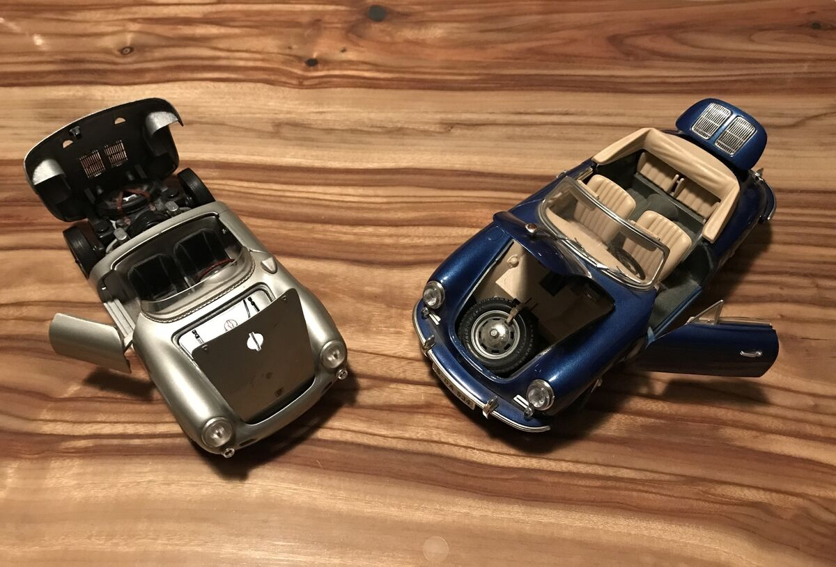 diecastcharactercollectables