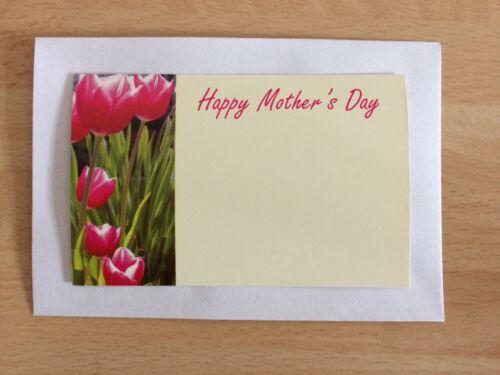 100 Small White Gummed Envelopes 11cm x 7.4cm Wedding Craft Florist Lunch Money