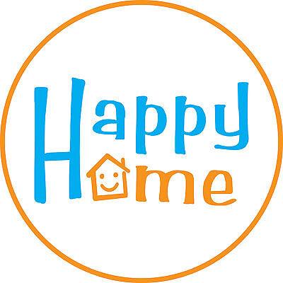 HappyHome US