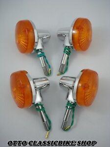 Turn-Signal-Suzuki-GT125-GT185-GT250-GT380-GT500-GT550-4-pcs