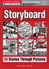 24 Stories Through Pictures by Scholastic (Mixed media product, 2005)