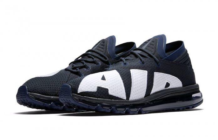 Dimensione air 13 nike air Dimensione max uomini stile ginnastica / scarpe 942236 400 nuovi 7f6c75
