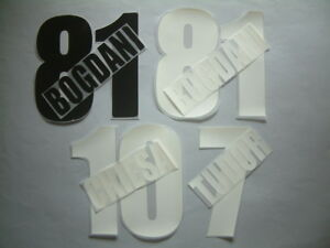 KIT-NOME-NUMERO-UFFICIALE-SIENA-HOME-AWAY-2004-2005-OFFICIAL-NAMESET-PLAYER-SZ