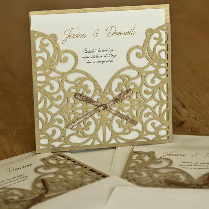 Einladungskarte Hochzeit HE072  Umschlag; Hochzeitseinladungen; Hochzeitskarten    | Verkaufspreis  | Neueste Technologie  | Shop  b73468
