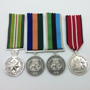 AUSTRALIAN-OPERATIONAL-SERVICE-MEDAL-GROUP-AASM-OSM-ADM-COMBAT-ARMY